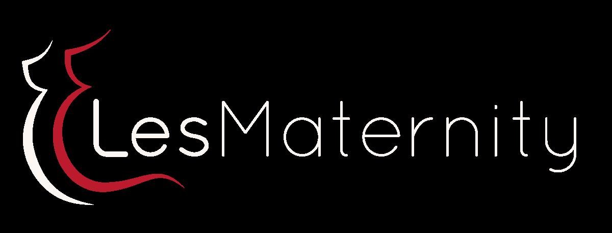 LesMaternity